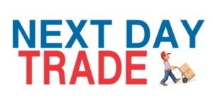 Next-Day-Trade-Logo